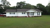 Home for sale: 6015 Mary Ed Dr., Donalsonville, GA 39845