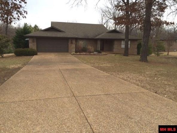 40 Sheffield Dr., Lakeview, AR 72642 Photo 11