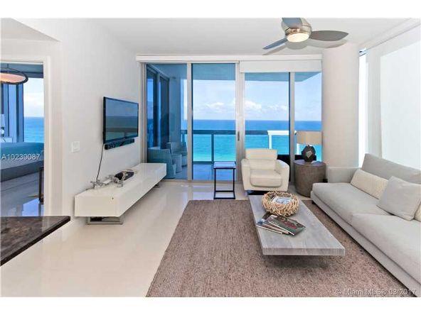 6899 Collins Ave. # 1508, Miami Beach, FL 33141 Photo 7