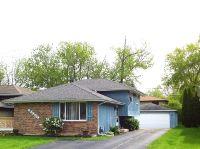 Home for sale: 3s621 Wilbur Avenue, Warrenville, IL 60555