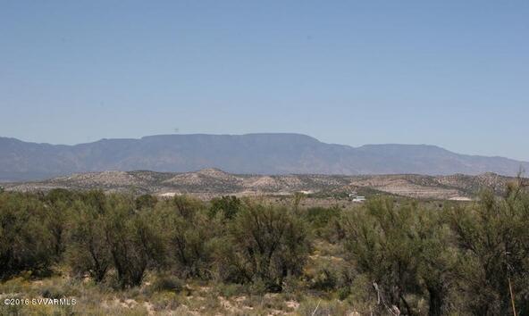 3550 Weaver Pass, Rimrock, AZ 86335 Photo 5