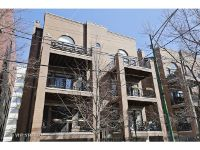 Home for sale: 669 North Peoria St., Chicago, IL 60642