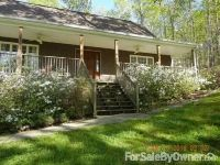 Home for sale: 236 Hideaway Ln., Springville, AL 35146