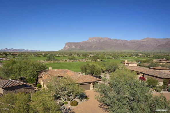 7920 E. Greythorn Dr., Gold Canyon, AZ 85118 Photo 24