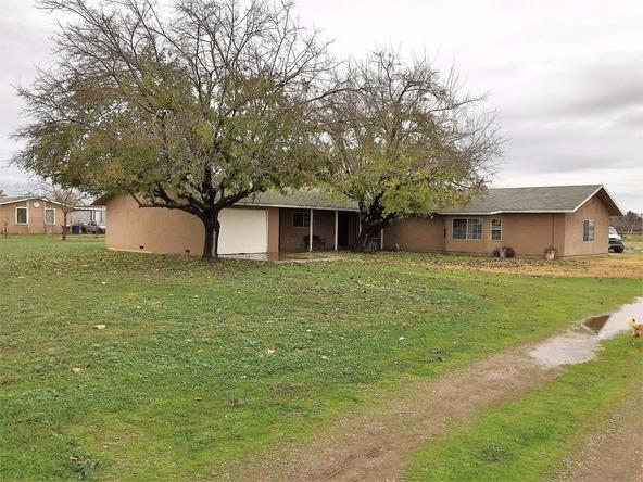 1160 N. Garfield Avenue, Fresno, CA 93723 Photo 1