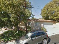 Home for sale: Covert, Tujunga, CA 91042