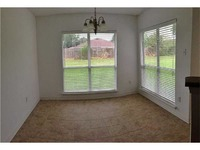 Home for sale: 108 Cottage Grove Dr., Laplace, LA 70068