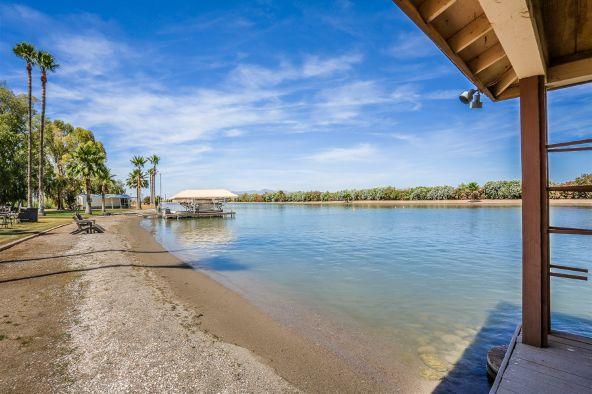 8554 E. Lake Rd., San Tan Valley, AZ 85143 Photo 35