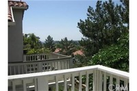 Home for sale: 21101 Ponderosa, Mission Viejo, CA 92692