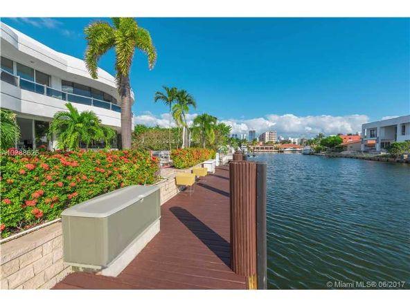 3344 N.E. 167th St., North Miami Beach, FL 33160 Photo 32