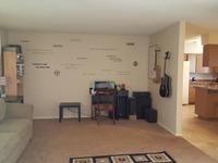 Home for sale: 1451 S. Daybreak Dr., Globe, AZ 85501