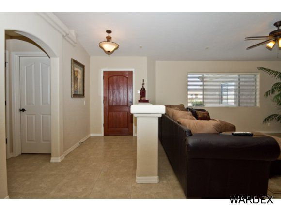 2690 Kiowa Blvd. S., Lake Havasu City, AZ 86403 Photo 13