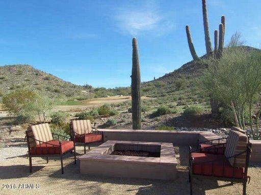 30083 N. Gecko Trail, San Tan Valley, AZ 85143 Photo 53