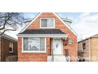 Home for sale: 8032 Richmond St., Chicago, IL 60652