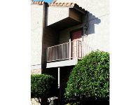 Home for sale: 3100 Fairfield # 5a, Shreveport, LA 71104