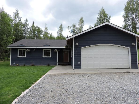 36470 Lake View St., Sterling, AK 99672 Photo 28