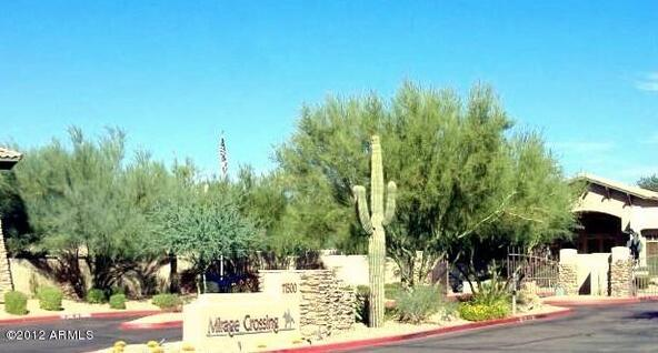11500 E. Cochise Dr., Scottsdale, AZ 85259 Photo 17
