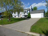 Home for sale: 5506 N. Haye, Newman Lake, WA 99025