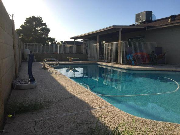 5513 W. Boca Raton Rd., Glendale, AZ 85306 Photo 27