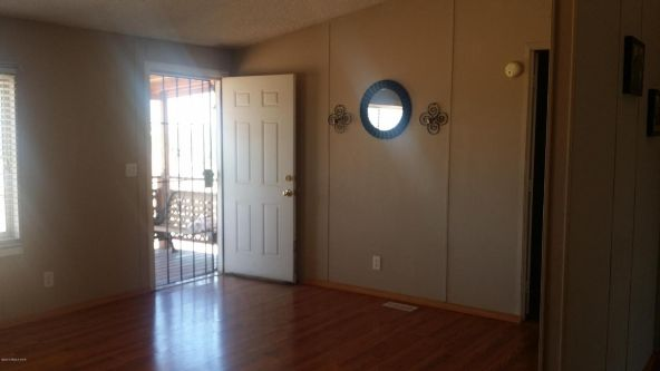 4585 N. Valley Vista Avenue, Douglas, AZ 85607 Photo 11