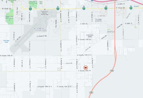14767 S. Ave. 4 1/2 E., Yuma, AZ 85365 Photo 3