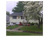 Home for sale: 50 Kasper Cir., Stratford, CT 06614