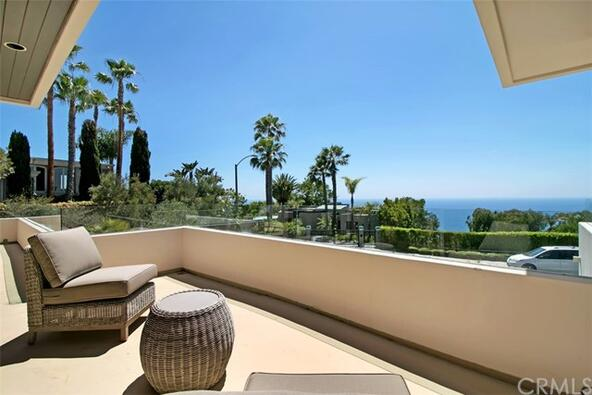 718 Davis Way, Laguna Beach, CA 92651 Photo 21