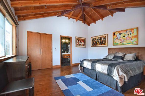 8647 Edwin Dr., Los Angeles, CA 90046 Photo 6