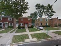 Home for sale: Washtenaw, Chicago, IL 60655