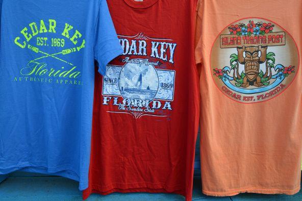 1794 Rye Key Dr., Cedar Key, FL 32625 Photo 36