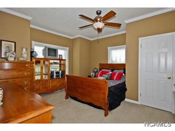 280 Co Rd. 1485, Cullman, AL 35058 Photo 11