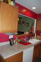 Home for sale: 39717 North Warren Ln., Beach Park, IL 60083