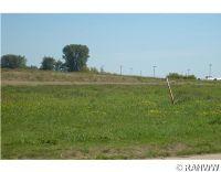 Home for sale: 361 Badger Avenue, Mondovi, WI 54755