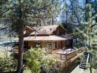 Home for sale: 54075 River Co. Playground Rd., Idyllwild, CA 92549