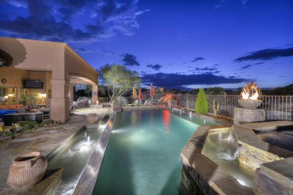 10822 E. Troon North Dr., Scottsdale, AZ 85262 Photo 51