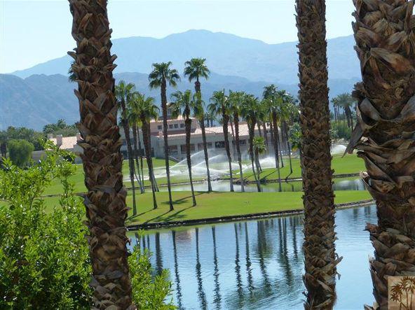 223 Vista Royale Cir. West, Palm Desert, CA 92211 Photo 3