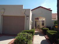 Home for sale: 702 Spring Valley Dr., Melbourne, FL 32940