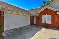 Home for sale: 242 Chestnut Oak Cir., Owens Cross Roads, AL 35763