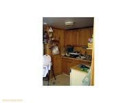 Home for sale: 11 Leonard St., Houlton, ME 04730