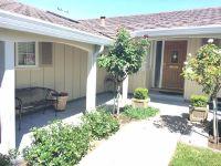 Home for sale: 2759 Taft Ave., Santa Clara, CA 95051