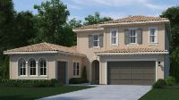 Home for sale: 3151 Via Karina, Lincoln, CA 95648