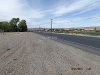 Home for sale: 1080 North Moapa Valley Blvd. Blvd., Overton, NV 89040
