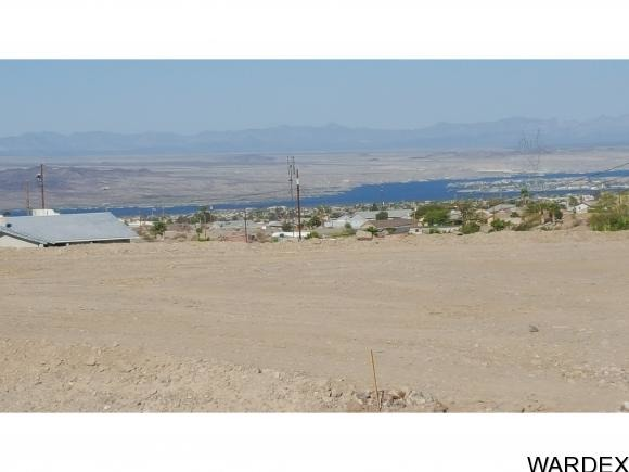4071 Arizona Pl., Lake Havasu City, AZ 86406 Photo 6