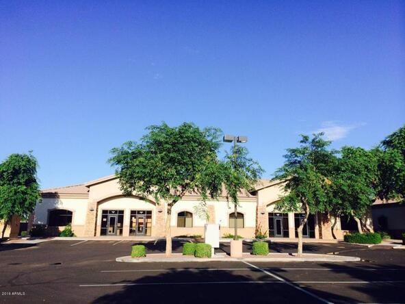 21448 N. 75th Avenue, Glendale, AZ 85308 Photo 5