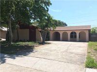Home for sale: 5565 Westchester Blvd. N., Saint Petersburg, FL 33709