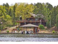 Home for sale: 676 North Lafitte Dr., Bonne Terre, MO 63628