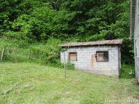 Home for sale: 254 Buck Mtn. Rd., Roan Mountain, TN 37687