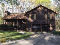 Home for sale: 16 Wolf Ridge Trl, White, GA 30184