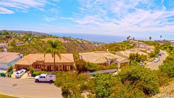 1569 Caribbean Way, Laguna Beach, CA 92651 Photo 30