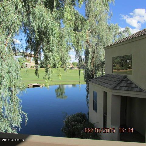 7272 E. Gainey Ranch Rd., Scottsdale, AZ 85258 Photo 26